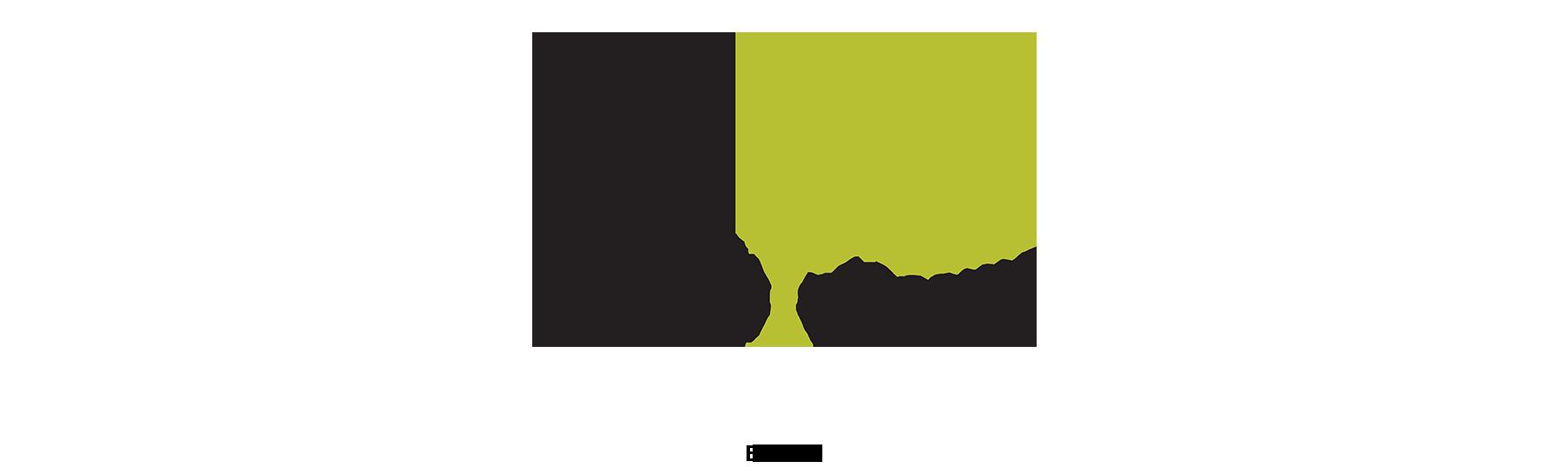 Midtown Crossing Before